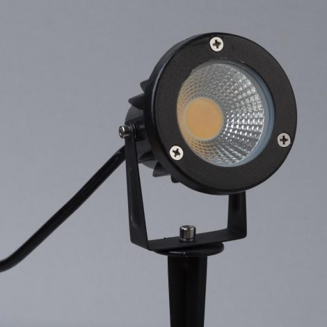 5w Outdoor Light