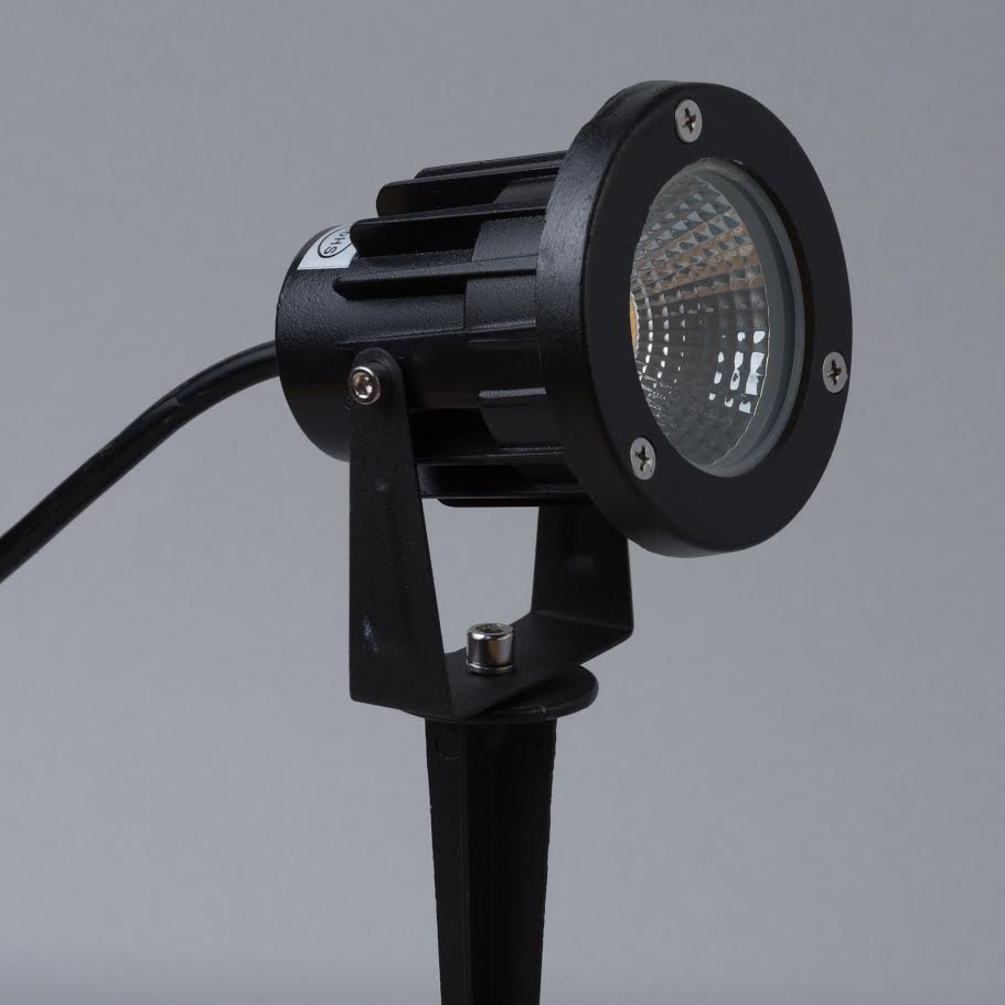 5W Garden Led Light • MyLedShop