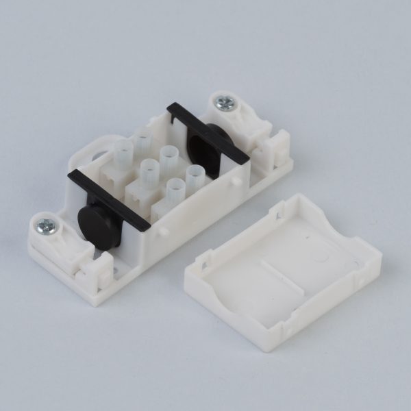 IP54 Junction Box
